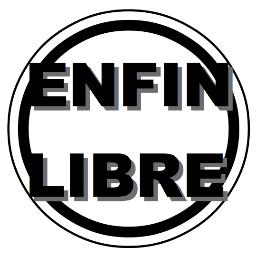 Enfin Libre (@enfinlibre)  Twitter