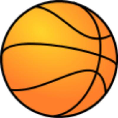 basketball gm basketball gm
