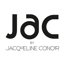 JAC by JC on Twitter:
