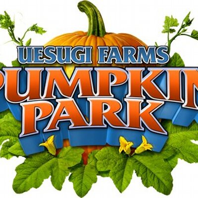 Uesugi Farms UesugiFarms  Twitter