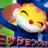 The profile image of tsubaki0313