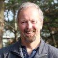 Eric Enge Bio Image