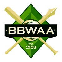 The BBWAA has lost its credibility