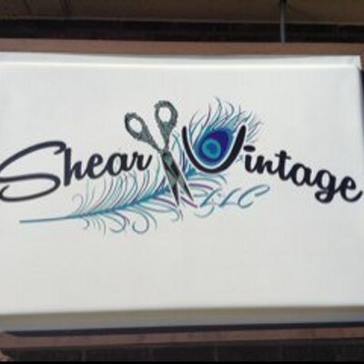 Shear Vintage 7771 Lake Dr Lino Lakes Mn 55014