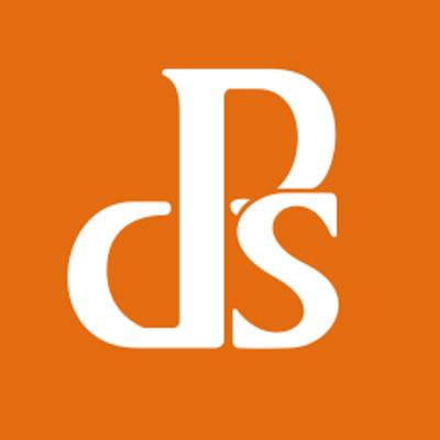 Digital Photography School (dps) (@digitalps)  Twitter