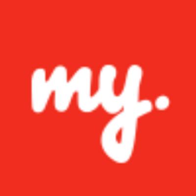 my com mycom official