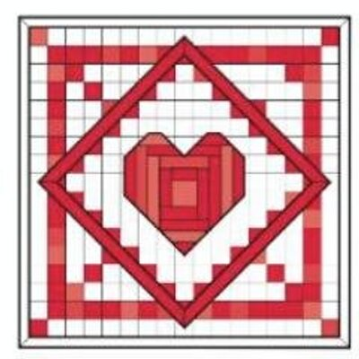 heartsong quilts heartsongquilts twitter