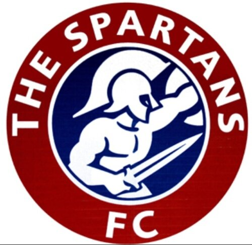 Spartans FC Youth spartans_youth  Twitter