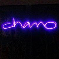 chanos patio (@ChanosPatio) | Twitter