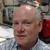 Denis Cuff Profile Image