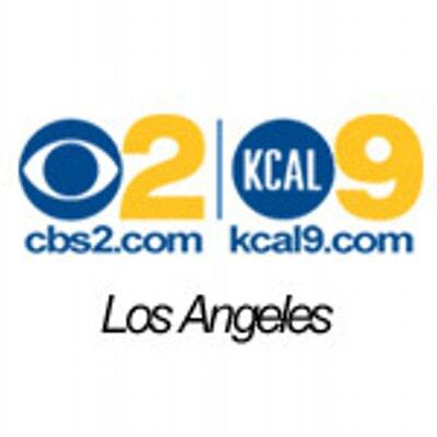CBS 2 KCAL9 Breaking cbs2kcal9brk  Twitter