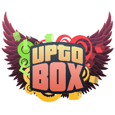 uptobox.com Premium Account April 2016