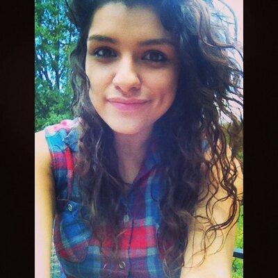Cindy Gomez (@smileOhDee) | Twitter