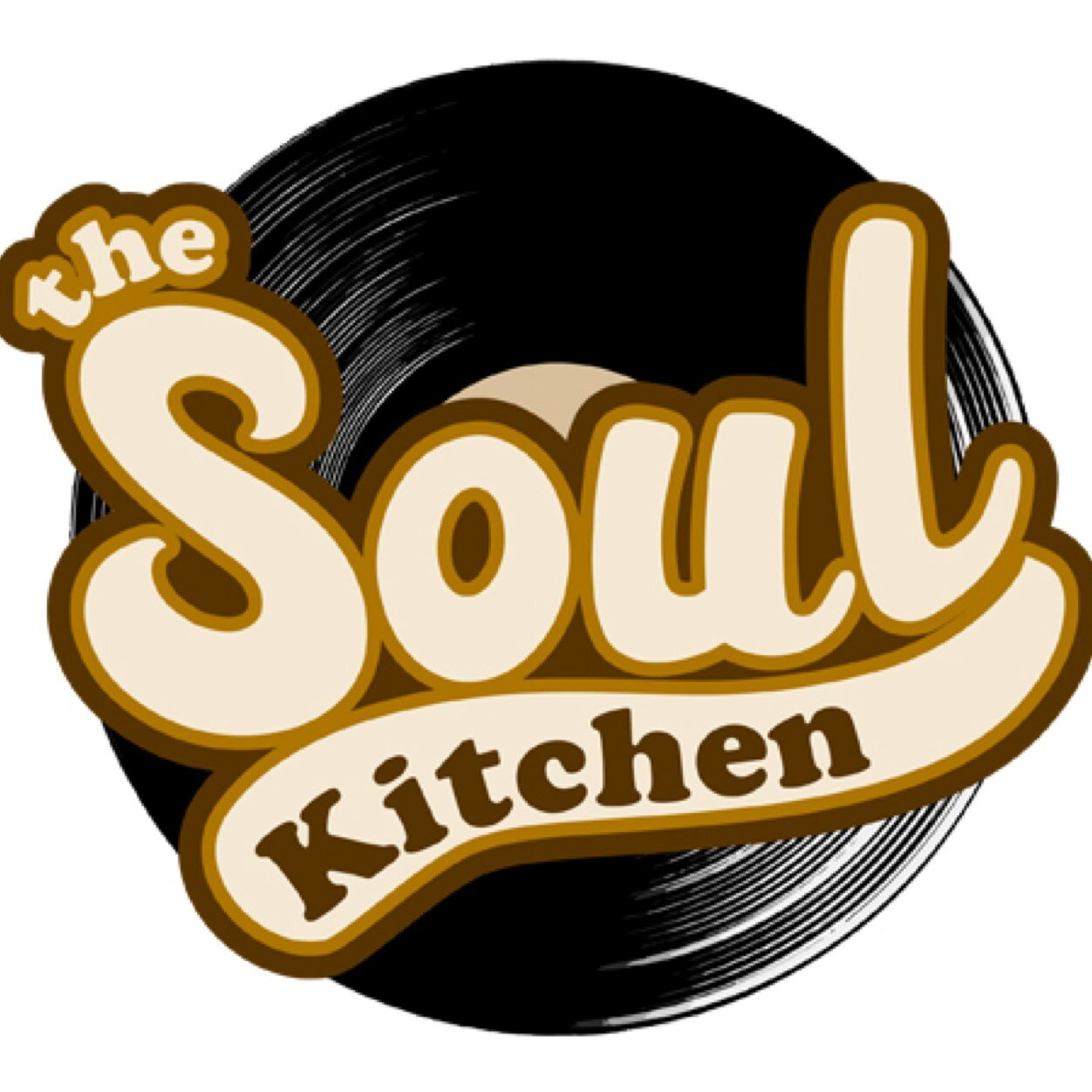 The Soul Kitchen soulkitchenbury  Twitter