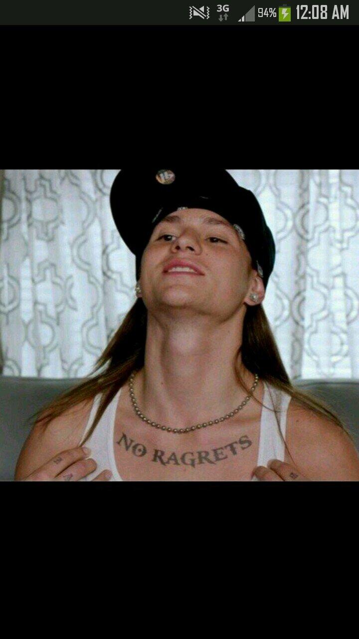 We're The Millers No Ragrets : we're, millers, ragrets, RAGRETS, (@NRAGRETS), Twitter