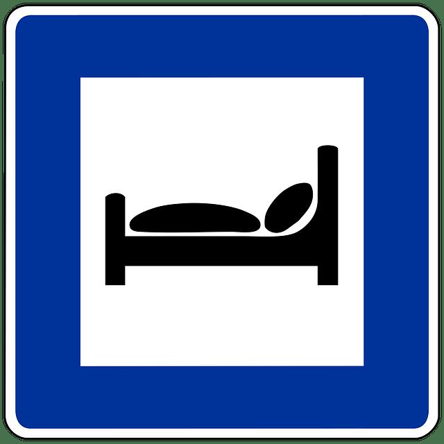 Slaapplek Of Slaapplek