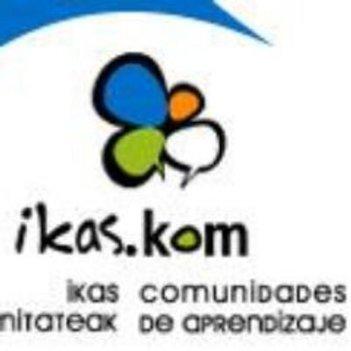 Ikaskom Euskadi (@ikaskom) | Twitter
