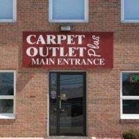 Carpet Outlet Adrian (@CarpetOutletMI) | Twitter