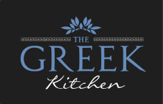 27+ Beautiful The Greek Kitchen That Will Cheer Up Your Home