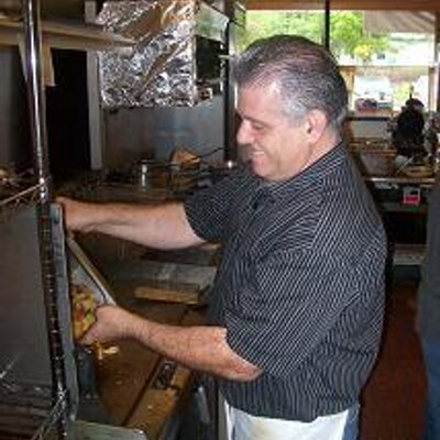 Kosta Kitchen Avl Kostaskitchen Twitter