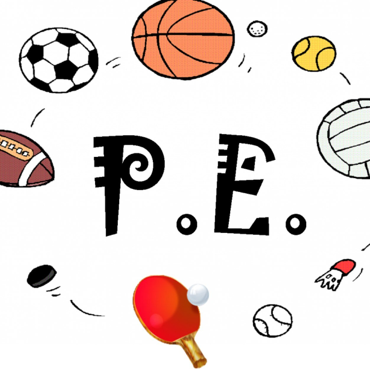 Monty Pe Amp Sport Montgomerysport