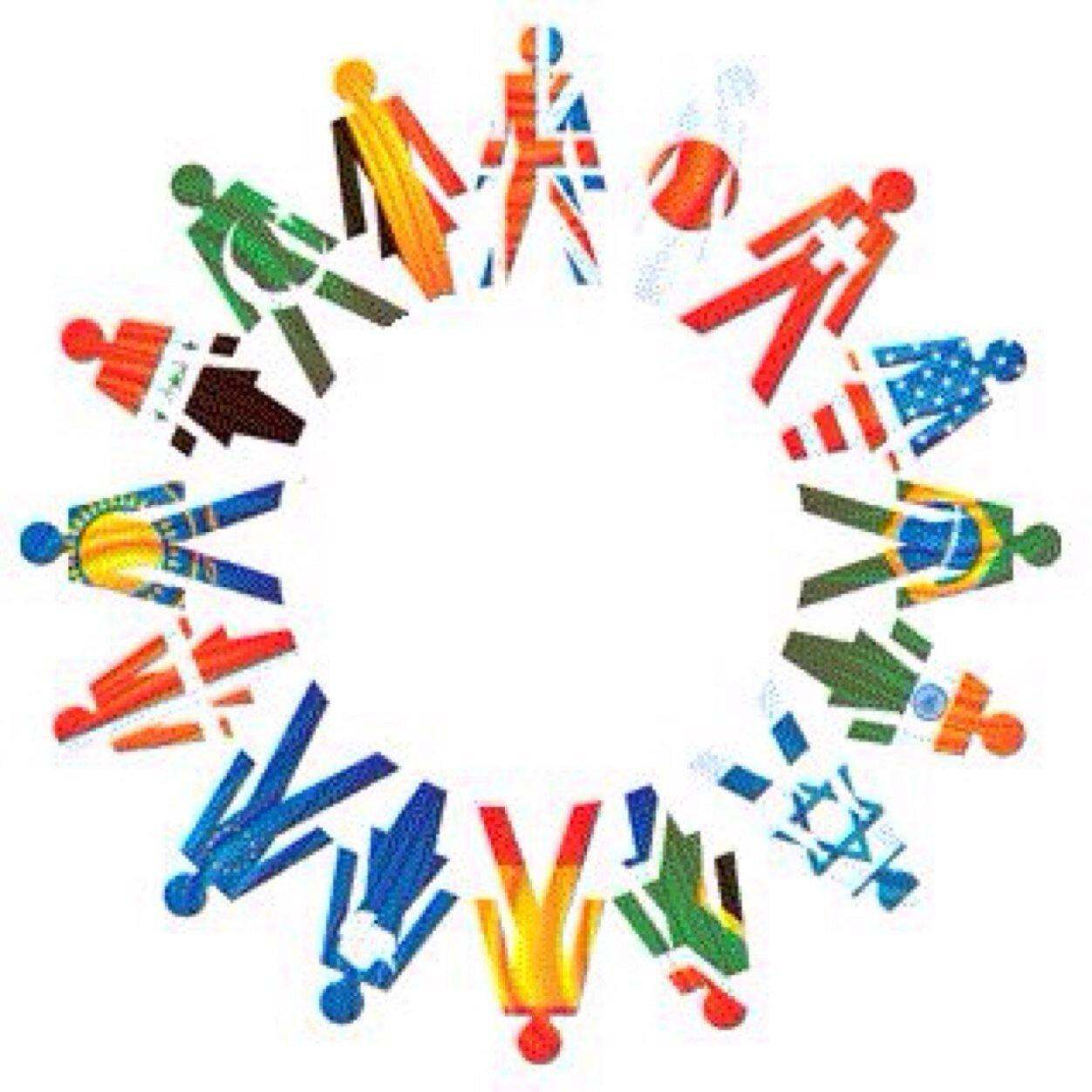 Multicultural Fest Multicultural F