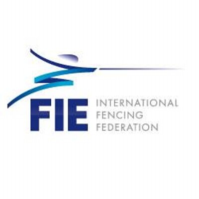 Fie (@fiefencing) Twitter