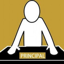 Image result for principal