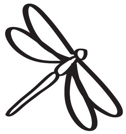 dragonfly dragonflygreet