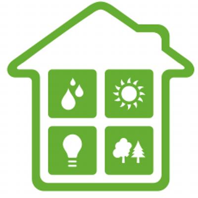 green energy doctor greenenergydr