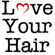 love hair loveyourhairme