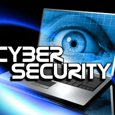 Cyber Security News (@cybersecuk)  Twitter