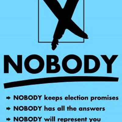 Image result for don't vote