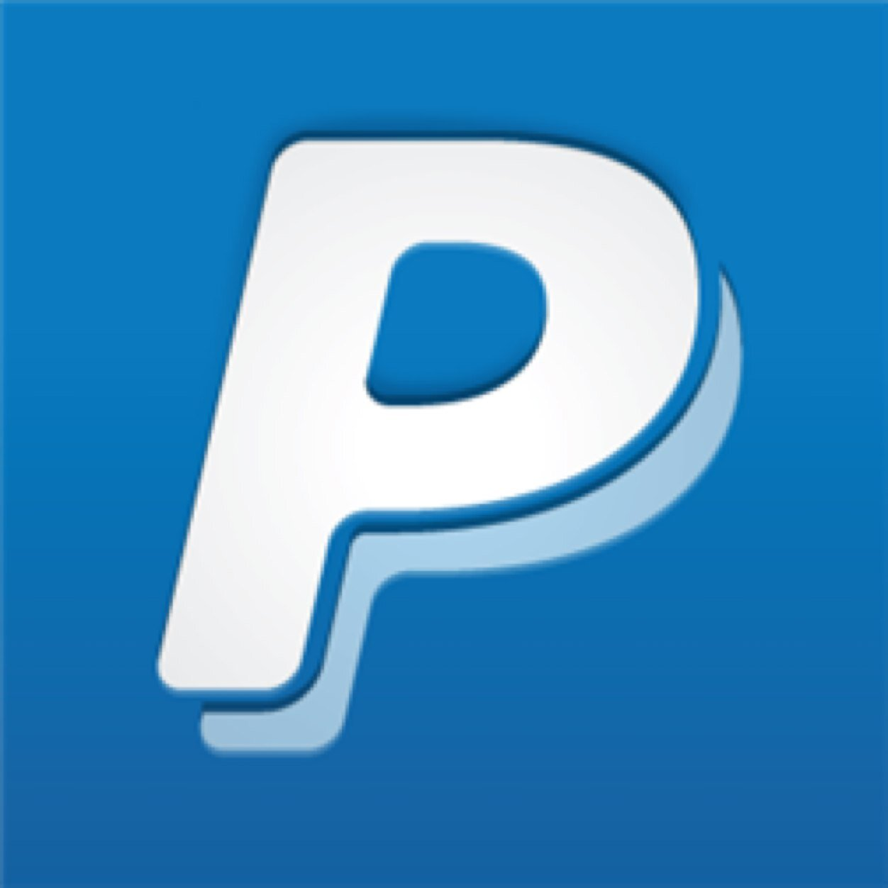 PayPal Cash Giveaway PAYPAL_GIVEAWAY  Twitter