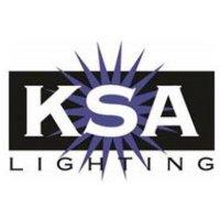 KSA Lighting (@KSALighting1) | Twitter
