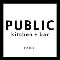 PUBLIC kitchen + bar (@publickitchensp)   Twitter
