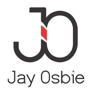 Social Media Intern Vacancy At Jay Osbie