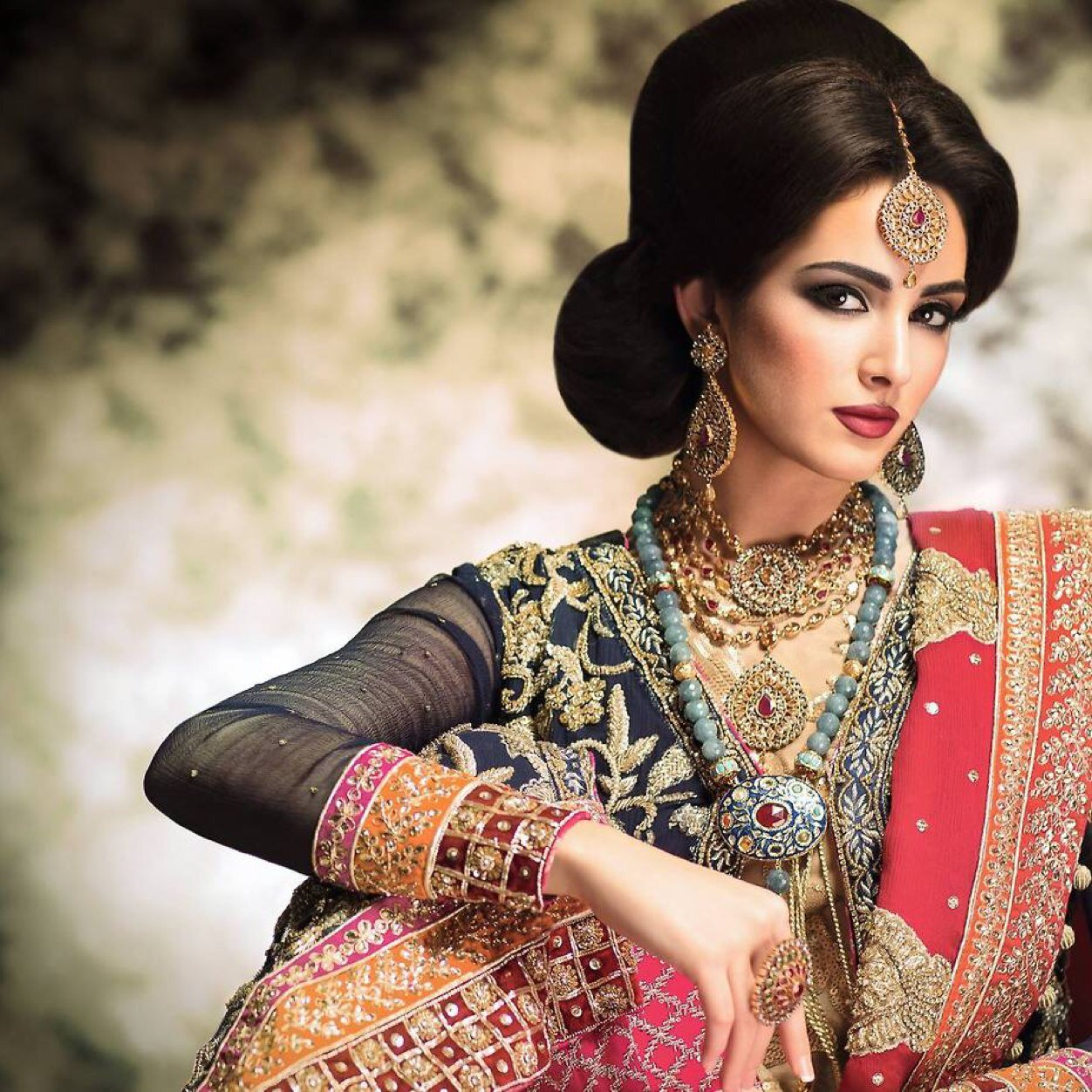 Indian Couture (@indiancouturee)  Twitter