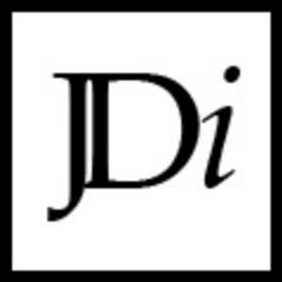 J Decor Interiors Home Decore Inspiration