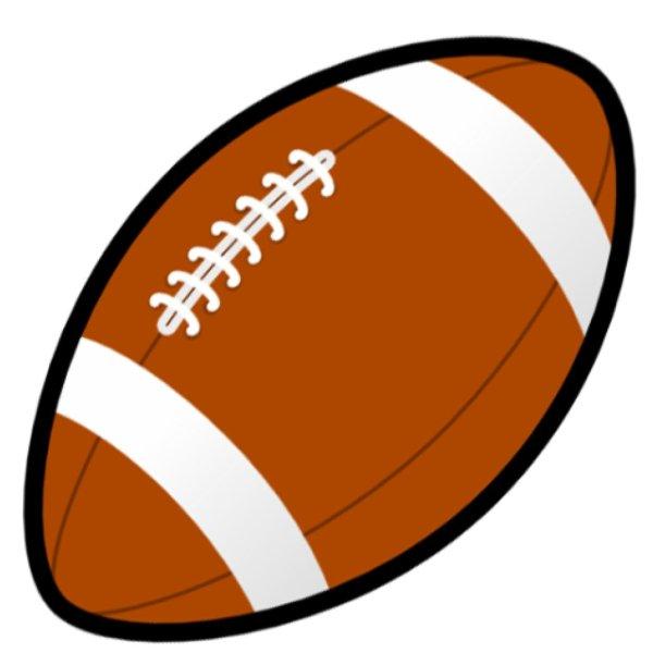 football battles oslocalfootball
