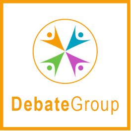 Debate Group