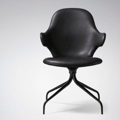Office Chair Qvc Plastic Outdoor Chairs Menards Svangaard Brands On Twitter Cool Pic From Marianstrand