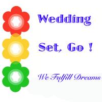 Wedding, Set, Go! (@viweddingsetgo)   Twitter