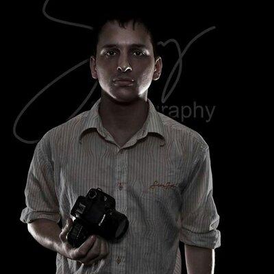 Brian Sipsy