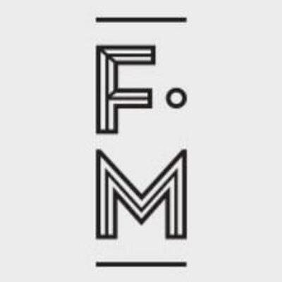 F. Mondays (@FMondaysCoffee) | Twitter