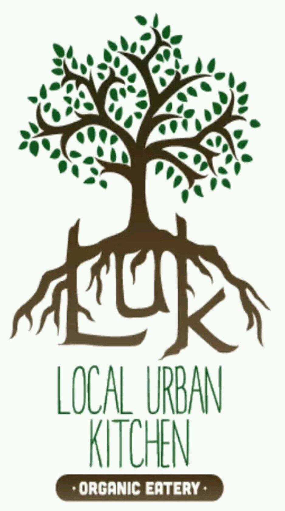 Local Urban Kitchen LUKurbankitchen  Twitter