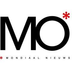 MO*magazine (@mondiaalnieuws) | Twitter
