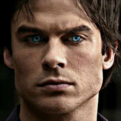 damon salvatore on twitter