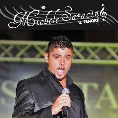 Michele Saracino (@iltenore88) Twitter