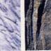 Holt Architects Profile Image